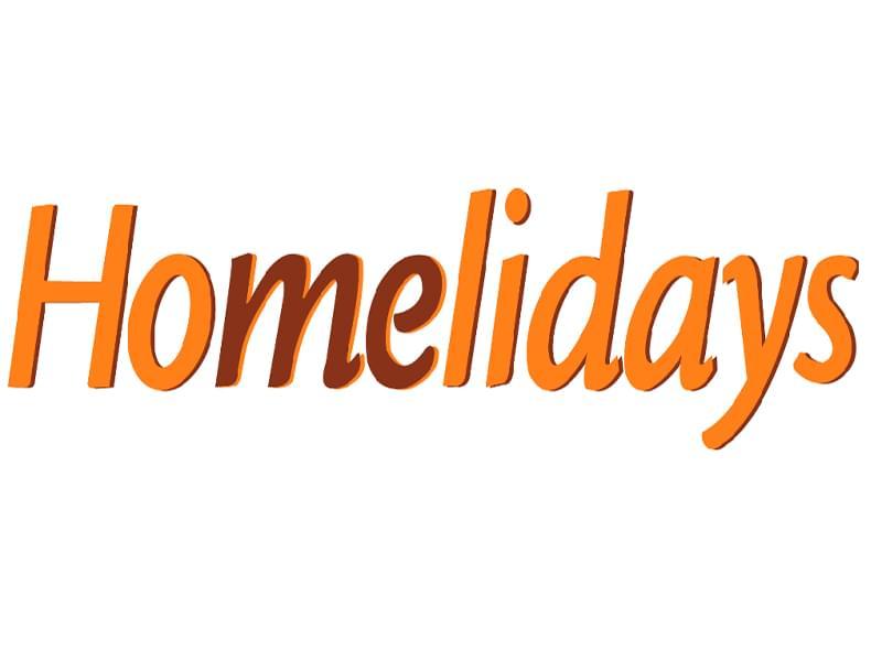 Siti migliori per prenotare case vacanza - Migliori siti per affittare casa ...