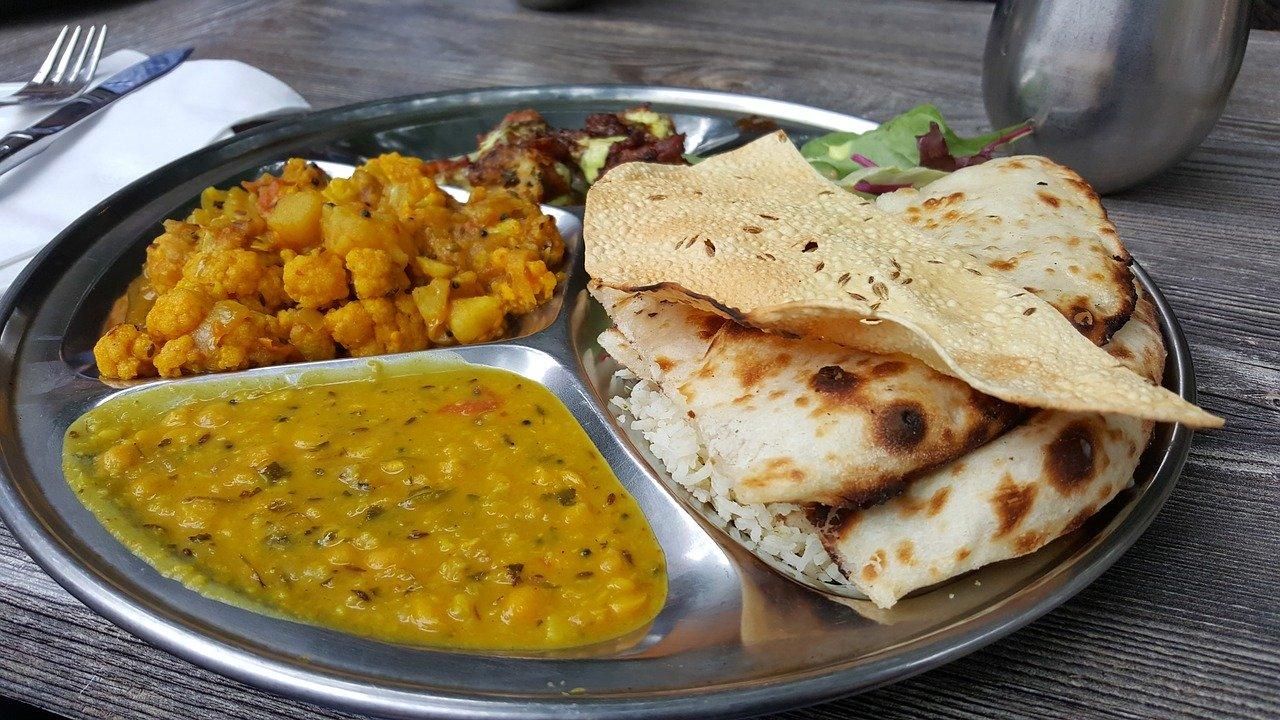 21 indian breakfast(1)