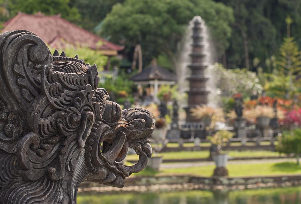 indonesia(1)