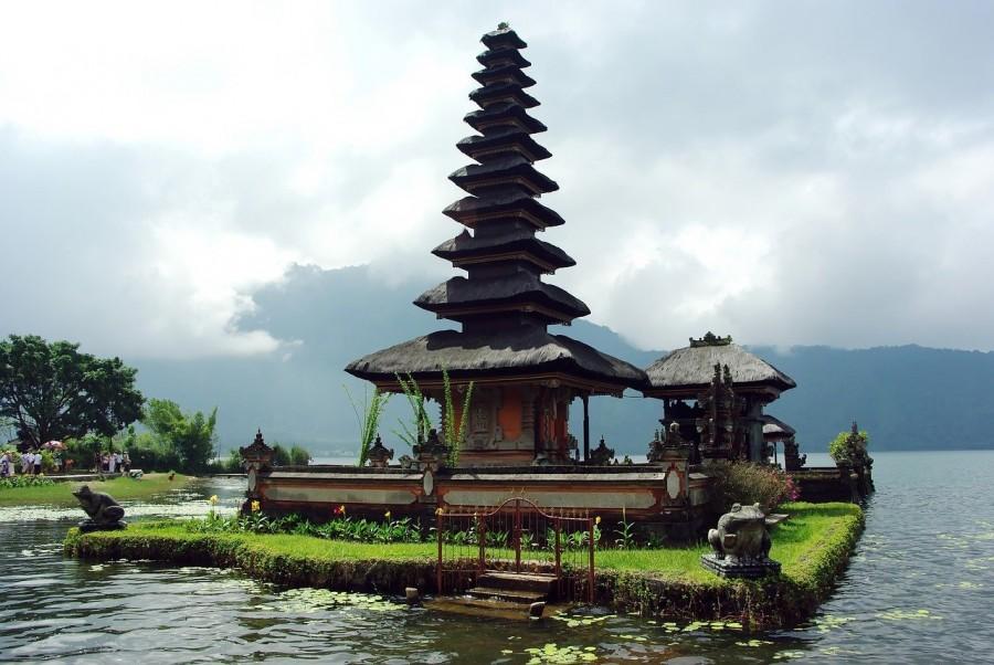 ubud indonesia tempio bali storia 1