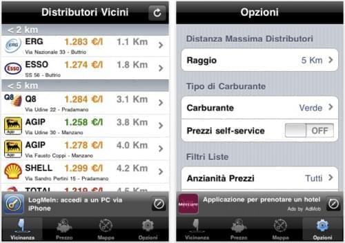 ineedfuel app mobile