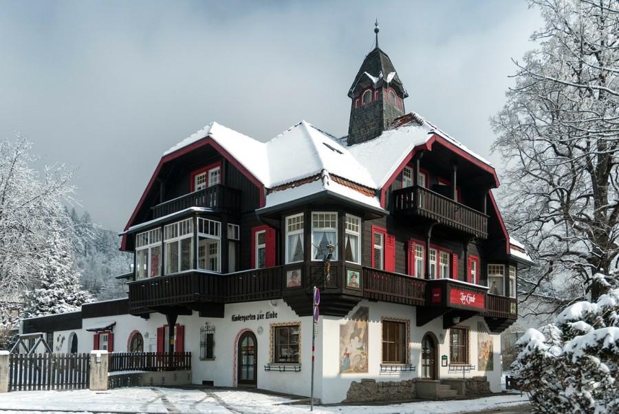 innsbruck inverno(1)