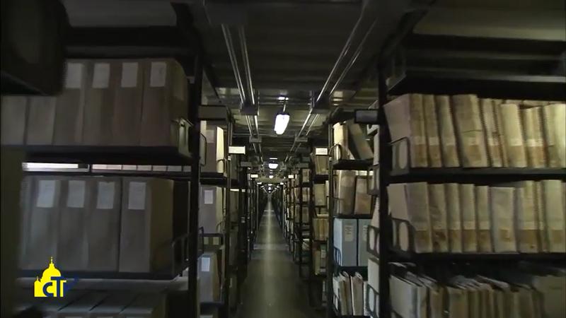 02 archivio segreto vaticano