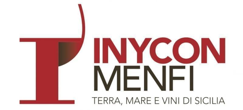 Inycon 2013
