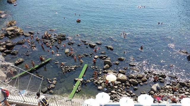 ischia 2c sorgeto