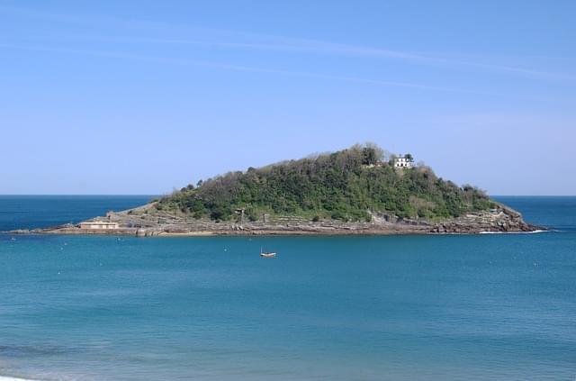 isla santa clara primavera 1
