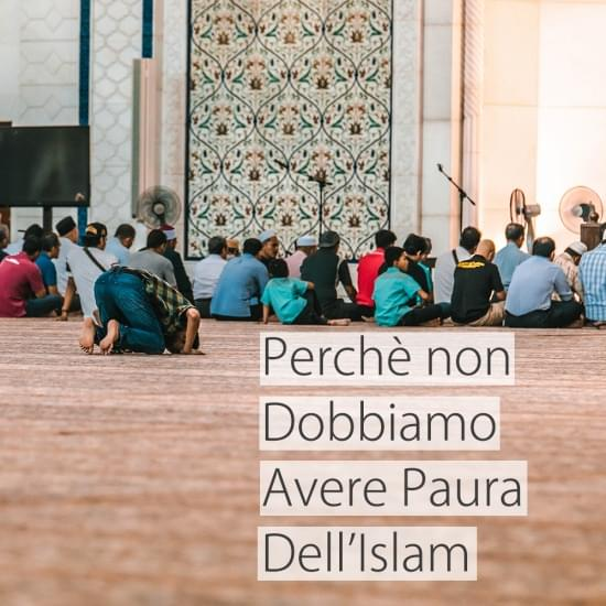 islam post