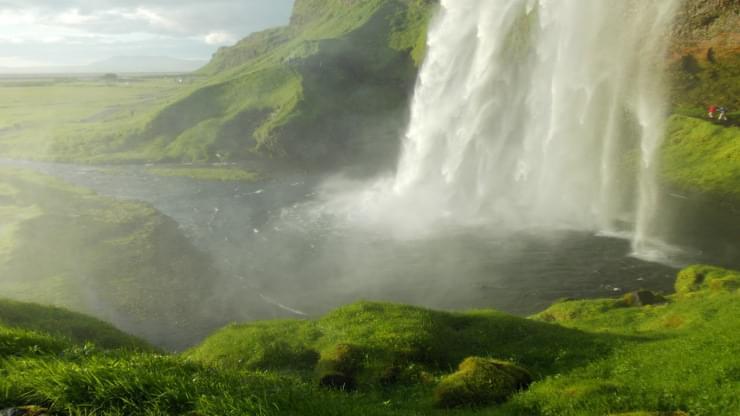 islanda ai confini del mondo