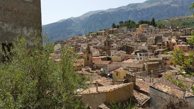 isnello madonie sicilia
