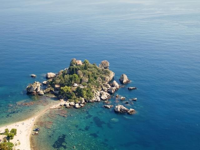 isola bella taormina 2