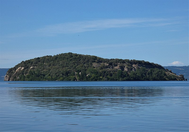 sola Martana (Lazio)
