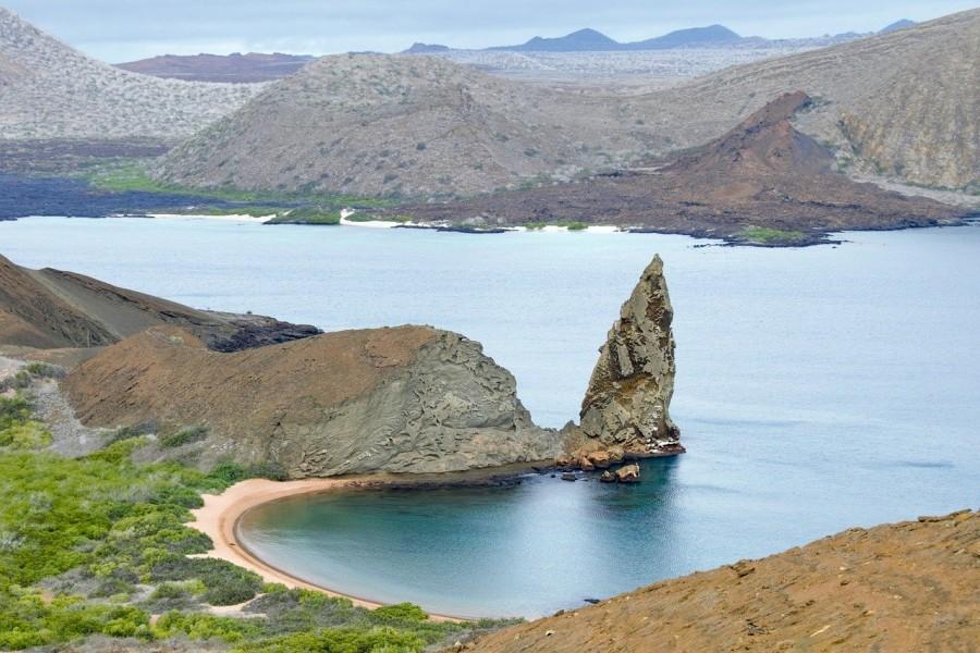 19 galapagos islands 2