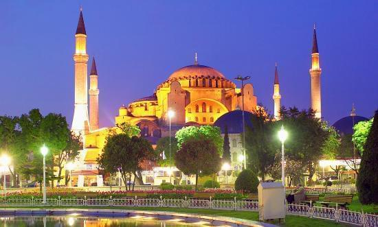 Istanbul 38