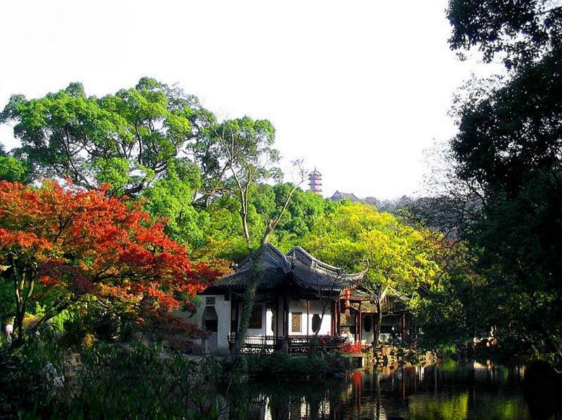 06 ji chang yuan, jiangsu