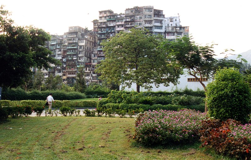 01 kowloon walled city