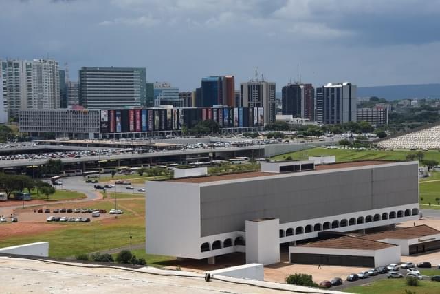 la biblioteca nazionale brasilia 1