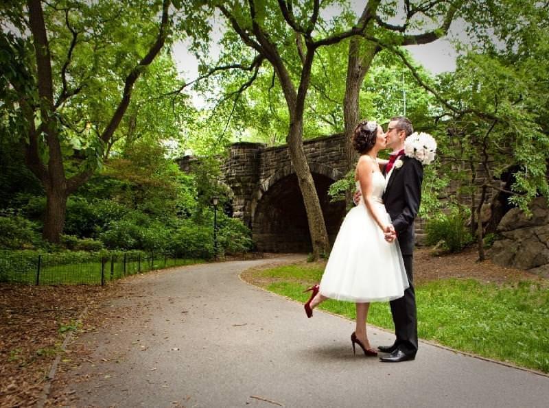 Matrimonio Simbolico All Estero : Sposarsi all estero location insolite per il matrimonio