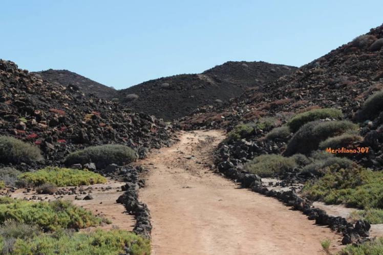 9 cose da fare a Fuerteventura