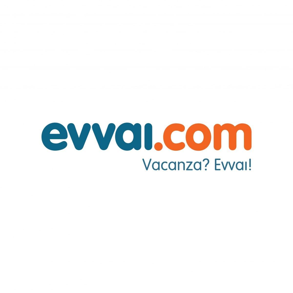 Internet dating siti web Sud Africa