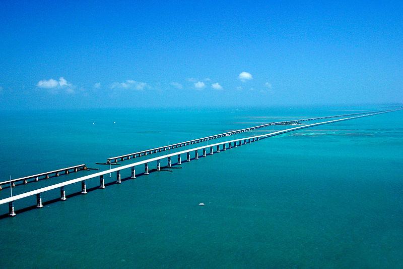 13 overseas highway florida