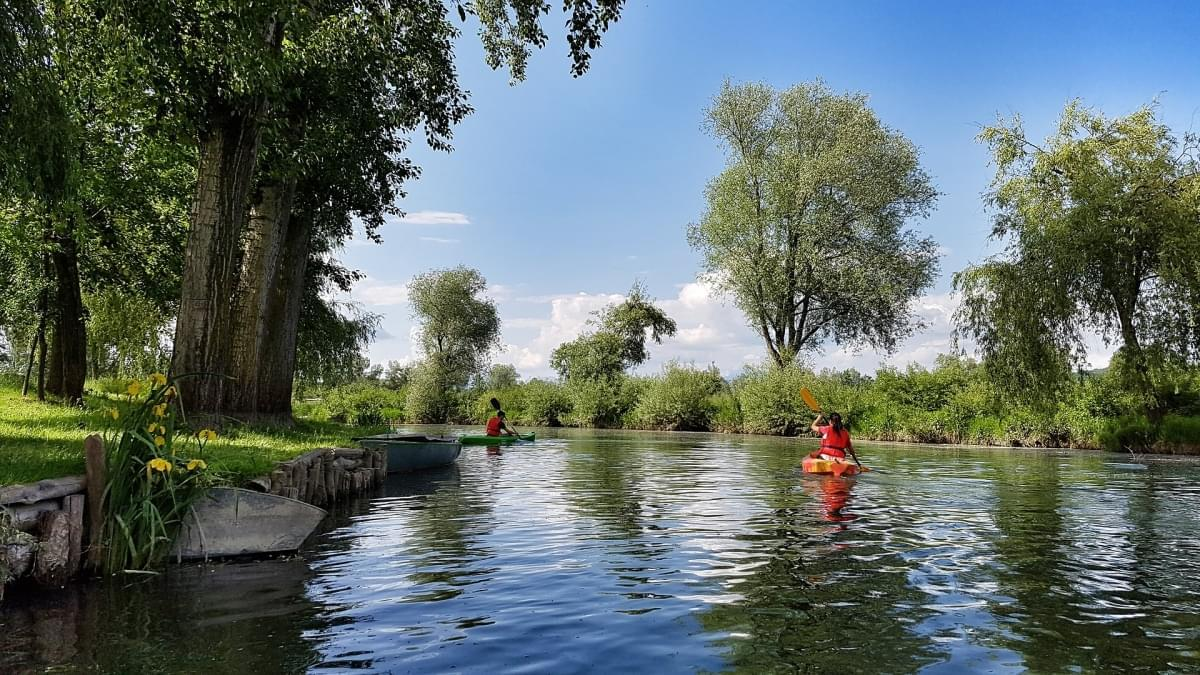 lubiana slovenia fiume