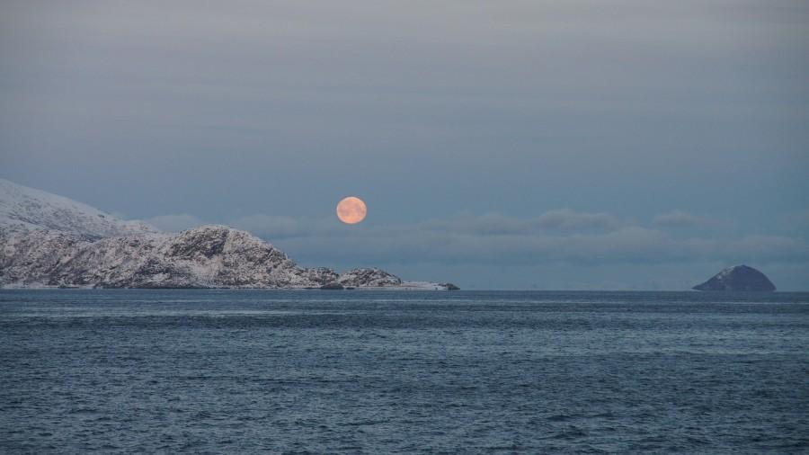 5 fiordi norvegesi classifica