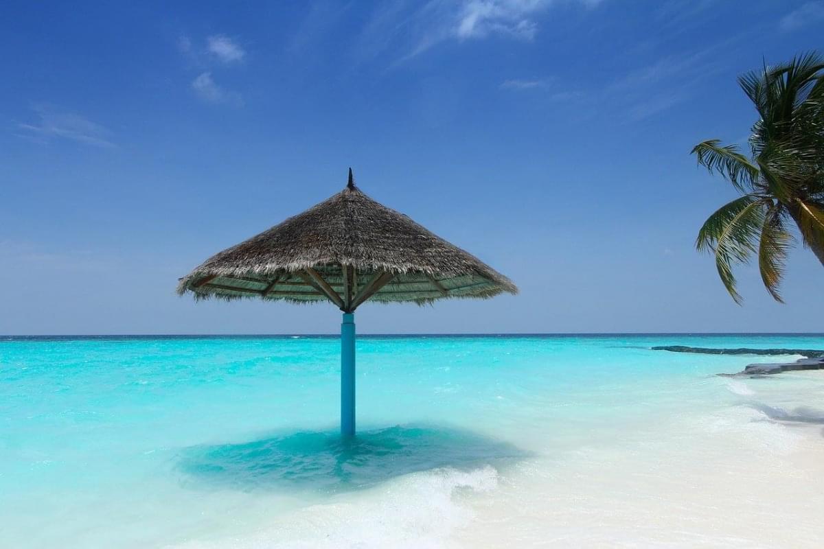 maldive 4