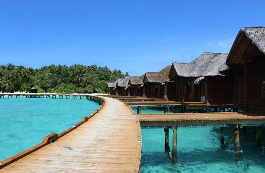 maldive(2)