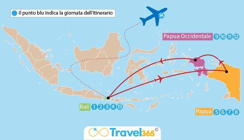 Cartina Bali Indonesia.Cosa Vedere Assolutamente In Indonesia Ed I 2 Itinerari Piu Belli