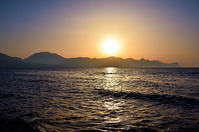 mare in sicilia 1