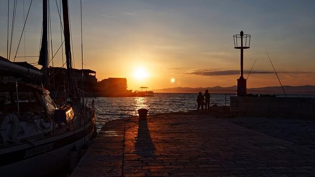 mare porto hvar sutivan croazia 1