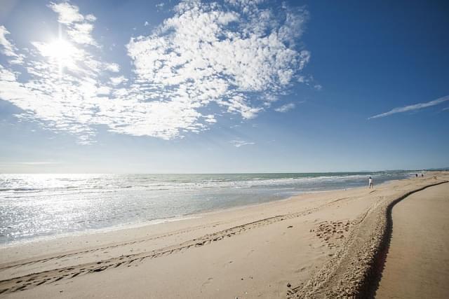 marina di ravenna spiaggia 01