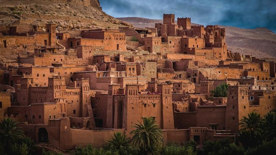 05 marocco