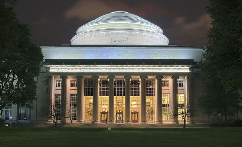 04 massachusetts institute of technology
