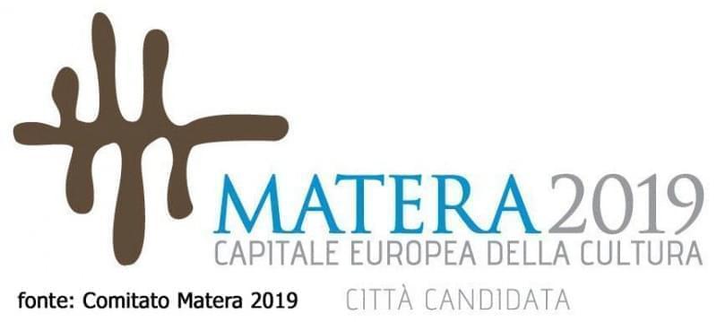 Capitali Europee Della Cultura Passato Presente E Futuro Dell