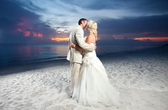d0bf930929da Sposarsi all estero  4 location insolite per il matrimonio
