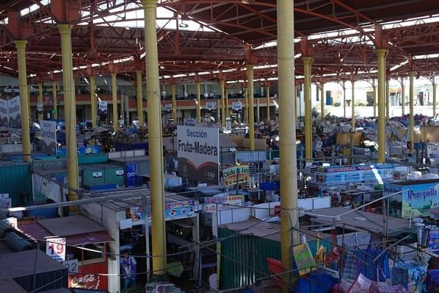 mercado de san camilo 01