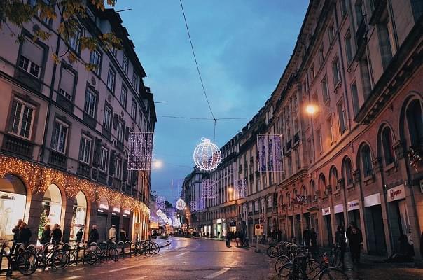 mercatino strasburgo 1