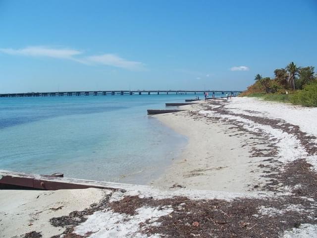 miami virginia key beach park