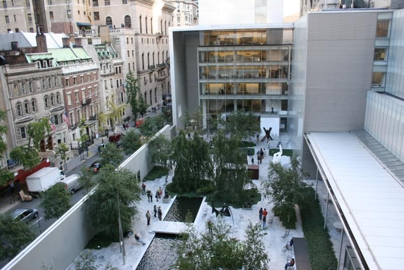 moma new york 1