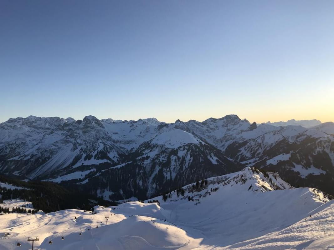 03 bregenzerwald austria