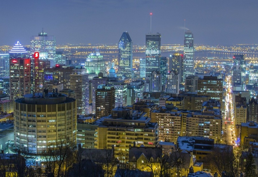 08 montreal
