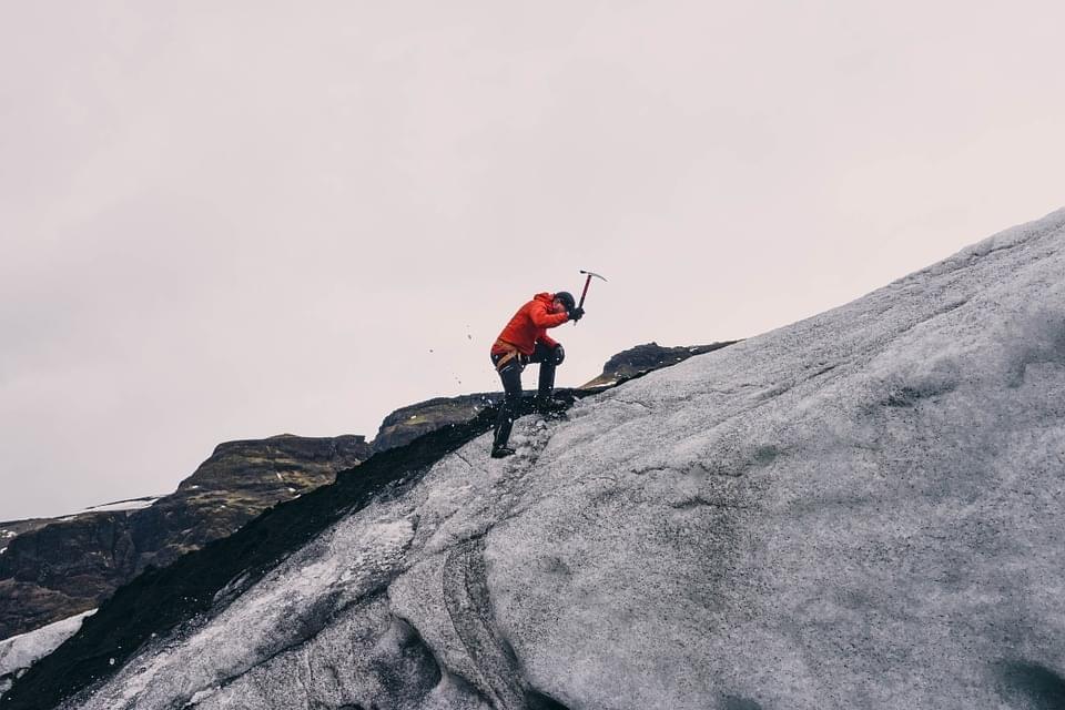 Trekking-Monti-Rwenzori-Safari