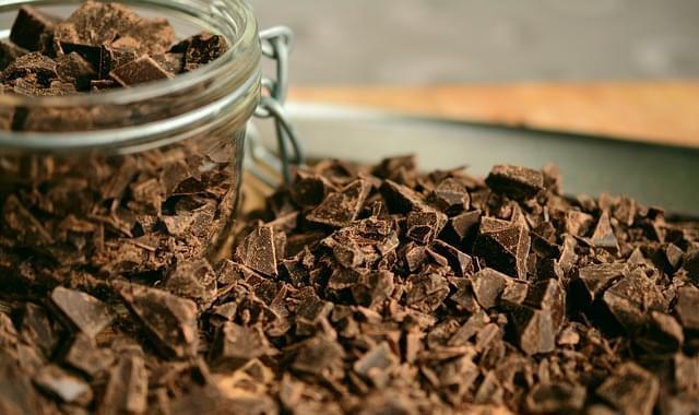 museo cioccolato alprose