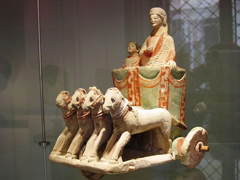museo di cipro nicosia