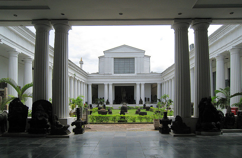 national museum(2)