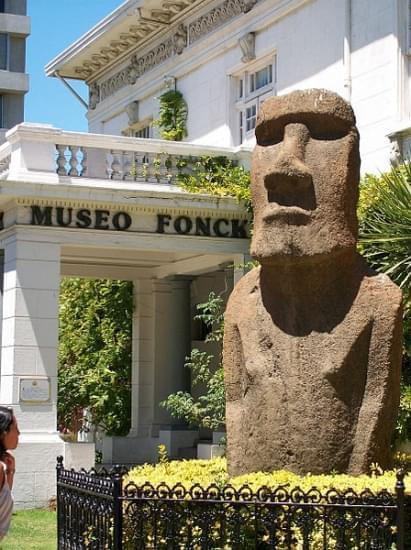 museofonck