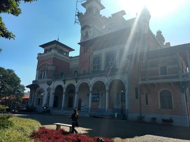 museu catavento sao paulo