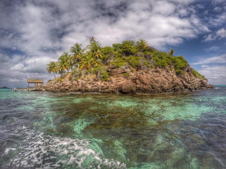 10 bahamas