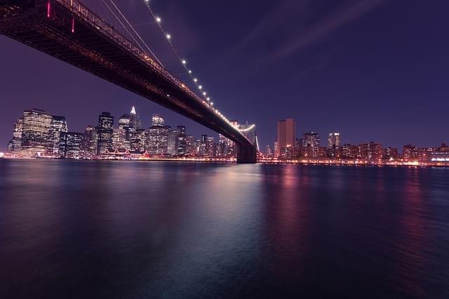 New york city 336475 640
